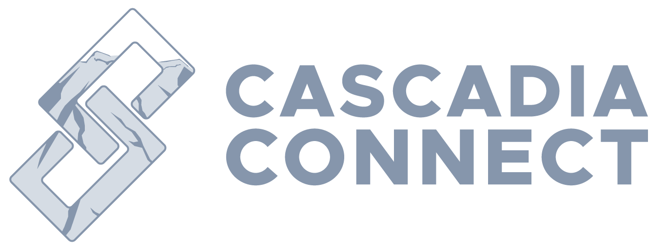 Cascadia Connect